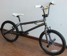 20 inch Hi-ten Frame BMX Bike/ bicicleta/ dirt jump bmx/ SY-BM20116
