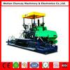 New condition XCMG multi-function asphalt paver feature China cheap asphalt paver machine