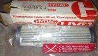 HYDAC 0101D010BH/HC292/28, HYDRAULIC HIGH PRESSURE FILTER, #1560E