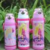 abs water bottle safe nalgene stainless steel bottle