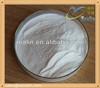 Losartan Potassium CAS124750-99-8 bulk package