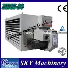 Купить лук и CE сертифицирована HBH-10 специальное масло для дизельных двигателей / отходов масляный радиатор