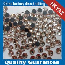 D0804 china DMC transfer rhinestones factory;china transfer DMC rhinestones exporter , DMC rhinestones transfer