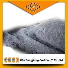 artificial /high pure graphite scrap1-6 - M