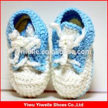 2014 venta al por mayor de china popular zapatos de lujo zapatos pintados a mano