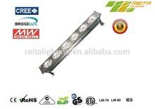 40w tow truck led light bar
