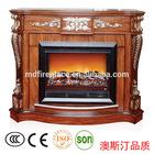 csa fireplace MD-901