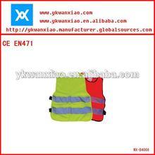 hot mesh brand clothing, india wholesale clothing, emergency vests reflective