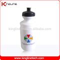 กีฬาขวดพลาสติกน้ำ, ใสน้ำขวดพลาสติก, 500mlขวดเครื่องดื่มพลาสติก( kl- 6515)