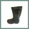 Men's neoprene rubber boot/hunting boot/rain boot