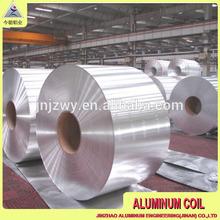 5052 h32 high temperature aluminum coils