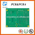 Pog Game Board PCB Maker