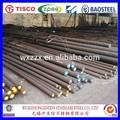 hecho en china 201 tubos de acero inoxidable