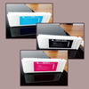 Best products compatible ink cartridge for epson Surecolor S30680 for import