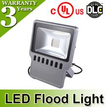 outdoor led flood light UL 20w 30w 50w 80w 100w 120w 150w LED flood light 3 years warranty