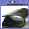 Damp protect asphalt heat resistant sbs roofing asphalt felt