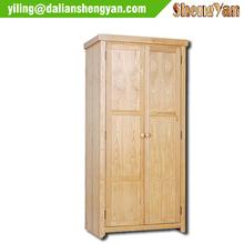 MDF Wardrobe Classical Wardrobe Closet Design
