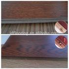 waxed water resistant laminate flooring normal laminate flooring