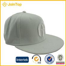Jointop China Supplier Children Snapback Cap