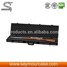 Good Price Aluminum Gun Case New Gun Case Hard Gun Cases