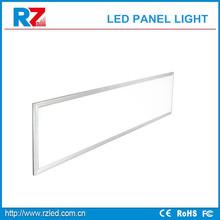 Uniform distribution 300*1200mm Panel Light Led,CE,RoHS