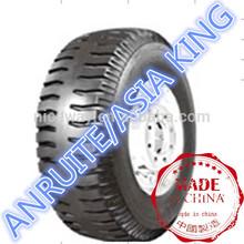 LUTAI/ASIA KING/XINYI /Bias tire 10.00-15/Supplier of AFFINIA,HONEYWELL,GM,CHRYSLER