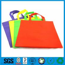 Guangzhou canvas tool tote bag,nylon drawstring laundry bag