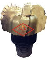 API PDC diamond bit/diamond oil drilling bit/drill bit pdc