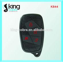 wireless long range remote control light switch