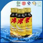 Beauty & personal care VITAMIN B COMPLEX marine fish collagen drink