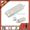 metal USB Pen Drive 4GB