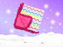 2015wholesale handmade children blanket ,handmade baby blankets,blanket