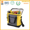 picnic cooler bags ,wholesale thermal insulated cooler bags tote with logo,disposable cooler bag