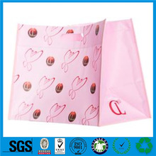 Guangzhou cheap canvas duffle bags,photo print bags