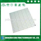 MCPCB Aluminum Flex PCB Manufacturer Prototype