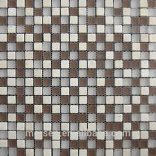 MSQQ1157 mosaic bathroom cheap mosaic tile picture price for mosaic tiles