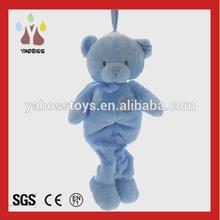 Custom Plush Toy Plush Teddy Bear/ Wholesale Plush Teddy Bear Doll
