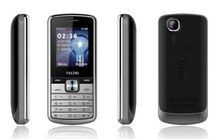 double speaker mobile phone OK T343 1.8 inch screen dual SIM dual standby bluetooth/MP3/MP4/FM feature phone/function phone