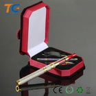China the top luxury & best Venus e cigarette looking for distributor whole world