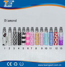 vapor bling / crystal cigarette starter kits wholesale online shopping