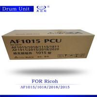 Compatible ricoh aficio 1018 copier drum unit