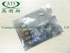 laser printer spare part reset toner cartridge chip compatible for SAMSUNG ML-T209 /4824 /4824FN /4824HN