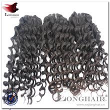 Afro estilos tecer estiramento faixa de cabelo