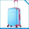 cheap Luggage Trolley bag stock
