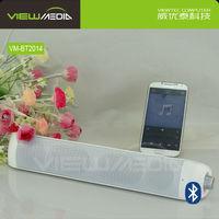 portable bluetooth motorcycle speaker VM-BT2014