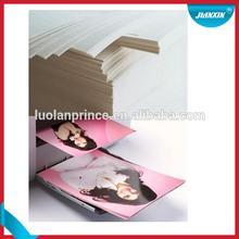 Personalize a3 inkjet photo paper