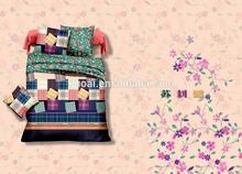 Comforter Microfiber Bedsheets