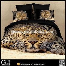 Comforter Microfiber Bedsheets /Polyester Bedding / Duvet Cover Sets quilt