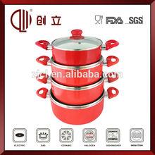 healthy casseroles CL-S094