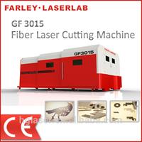 laser cutting machine for mdf